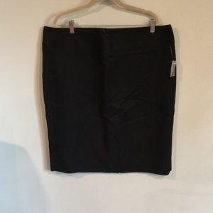 2 Women's skirts for sale